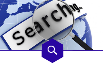 Search Here