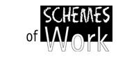 SoW-Logo-News-Web