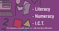 cover-literacy-numeracy-ict-14-plus-ln-web