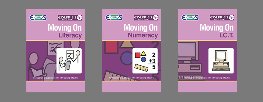 literacy-numeracy-ict-web-image