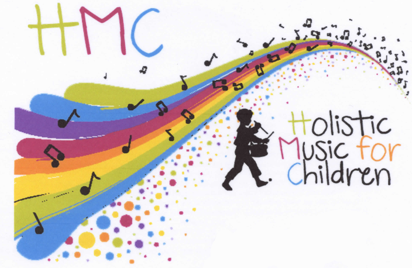 images-Holistic-Music-for-Children