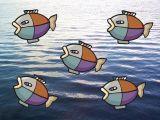 5-fish