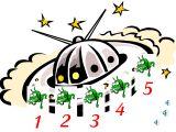 5-little-men-in-a-flying-saucer