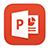 powerpoint-logo-b