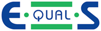 EQUALS Office Logo